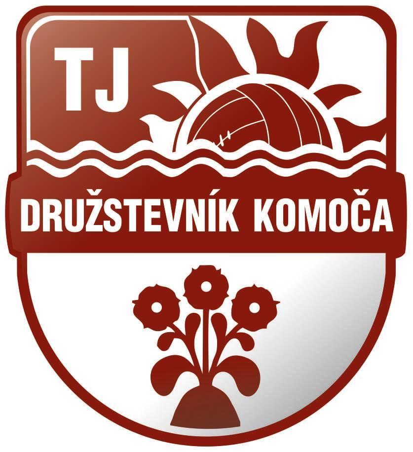 TJ Družstevník Komoča