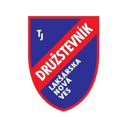 TJ Družstevník Lakšárska Nová Ves