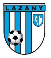 TJ Družstevník Lazany