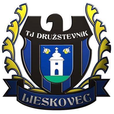 TJ Družstevník Lieskovec
