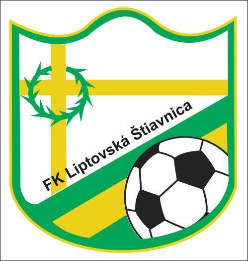 TJ Družstevník Liptovská Štiavnica