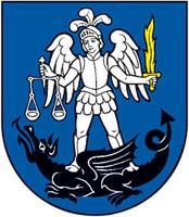 TJ Družstevník Litmanová