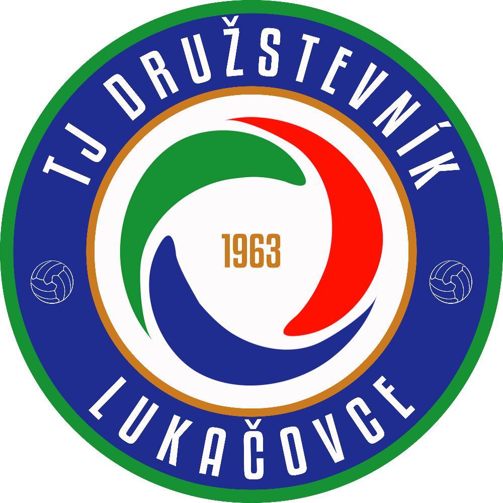 TJ Družstevník Lukačovce