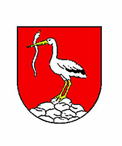 TJ Družstevník Malčice