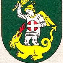 TJ Družstevník Michal na Ostrove