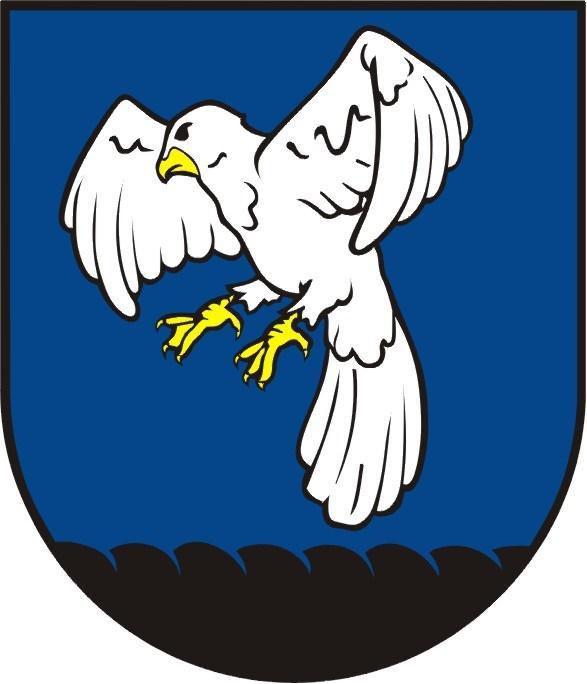 TJ Družstevník Minčol Šarišské Jastrabie