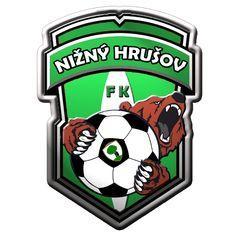Futbalový klub Nižný Hrušov