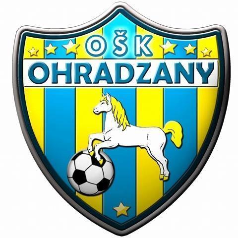 OŠK Ohradzany