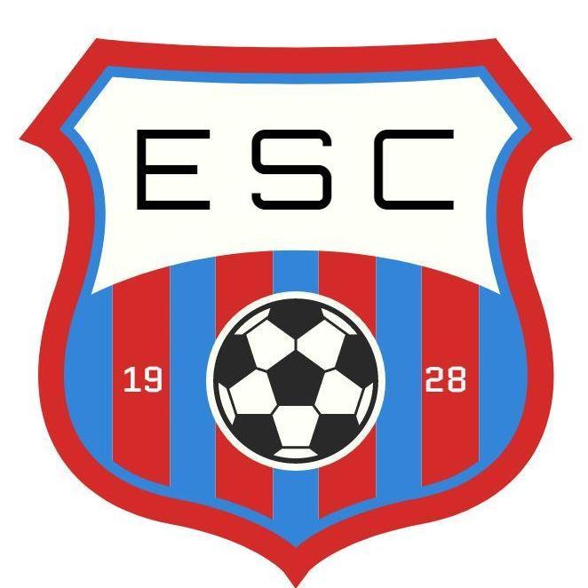 TJ Družstevník Okoč - Sokolec