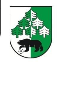 Obecný športový klub Oravská Polhora