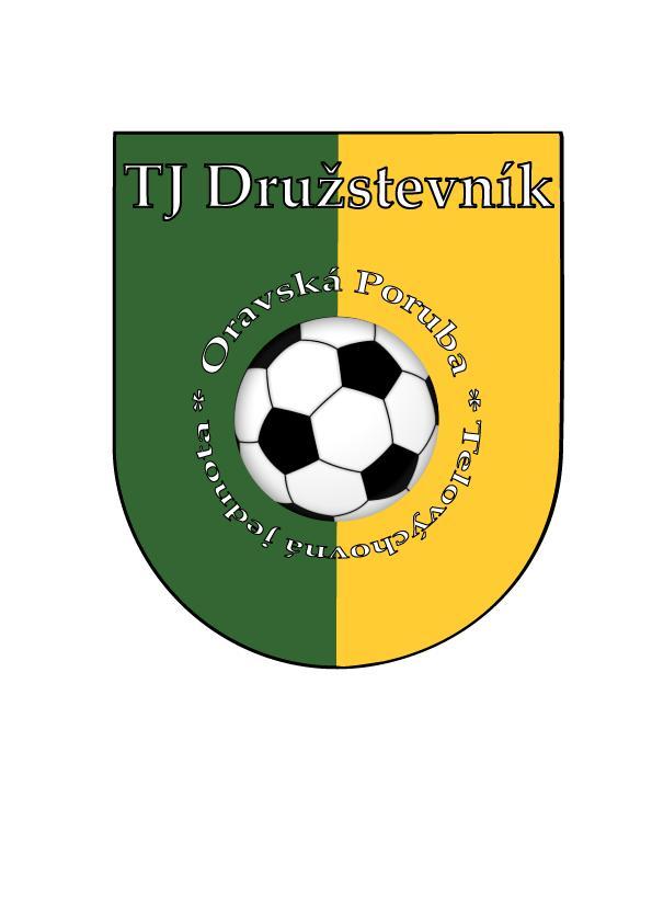 TJ Družstevník Oravská Poruba