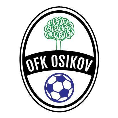 Obecný futbalový klub Osikov
