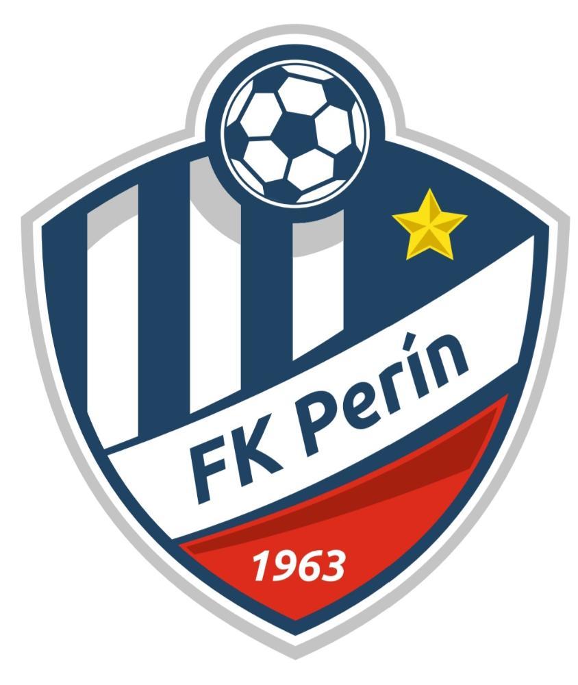 Obecný futbalový klub Perín