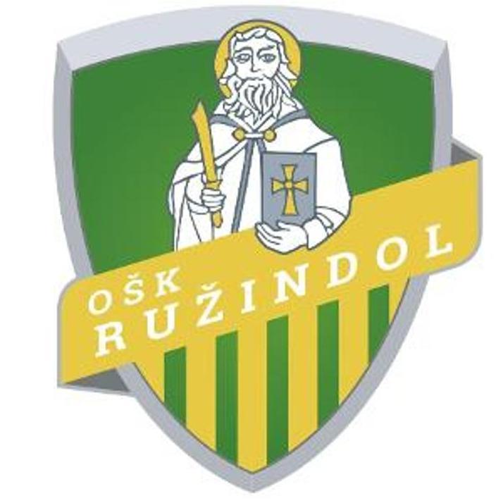 OŠK Ružindol
