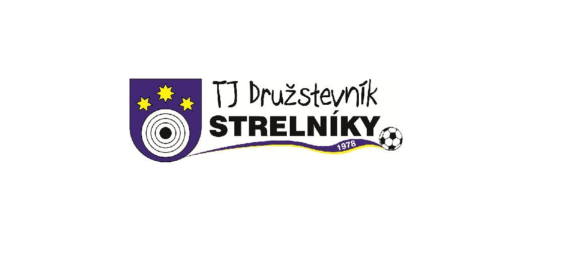 TJ - Družstevník Strelníky