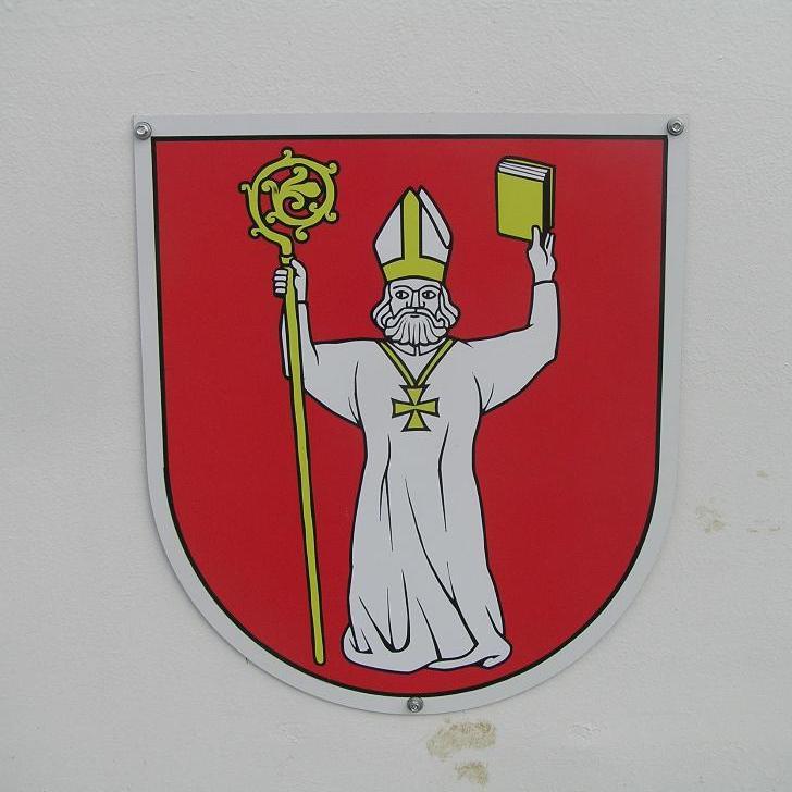 TJ Družstevník Tekovské Lužany