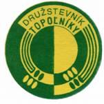 Telovýchovná jednota Družstevník Topoľníky