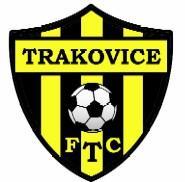 FTC Trakovice