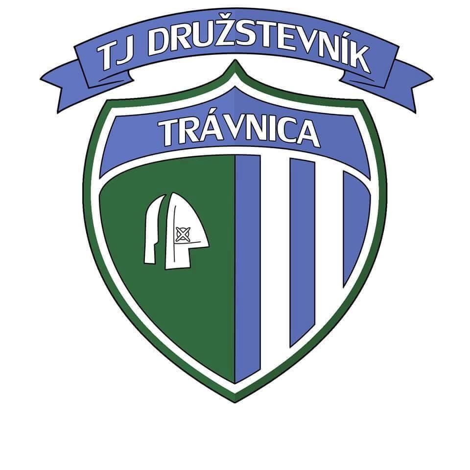 TJ Družstevník Trávnica