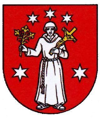 TJ Družstevník Vitanová