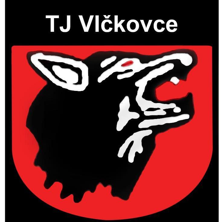 TJ Družstevník Vlčkovce