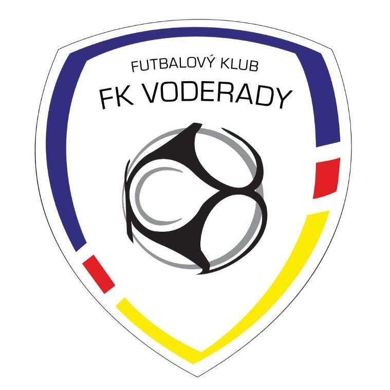 FK Voderady