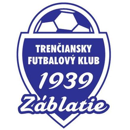 Trenčiansky futbalový klub 1939 Záblatie
