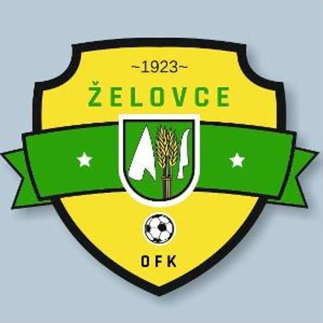 Obecný futbalový klub Želovce