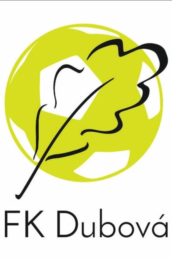 Futbalový klub Dubová