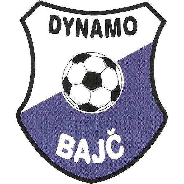 TJ Dynamo Bajč