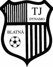 TJ Dynamo Blatná na Ostrove