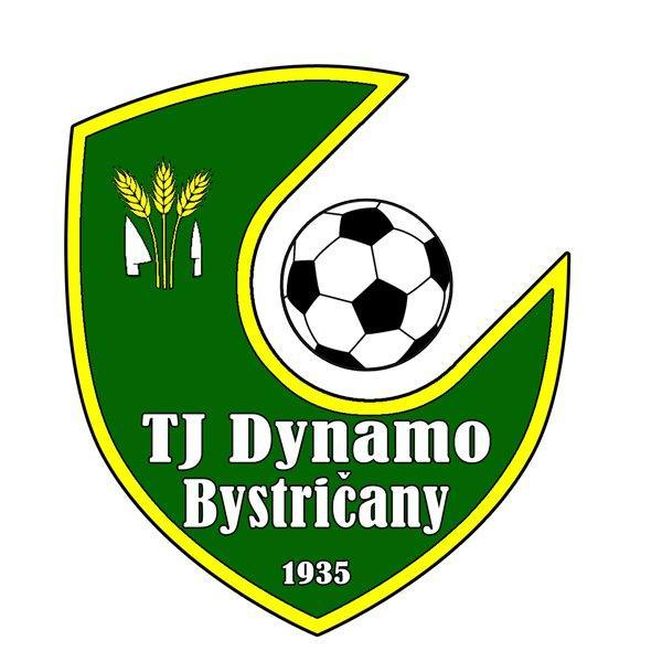 TJ Dynamo Bystričany