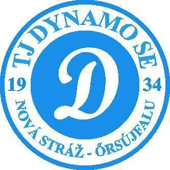 TJ Dynamo Nová Stráž