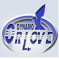 TJ Dynamo Orlové