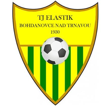 TJ Elastik Bohdanovce