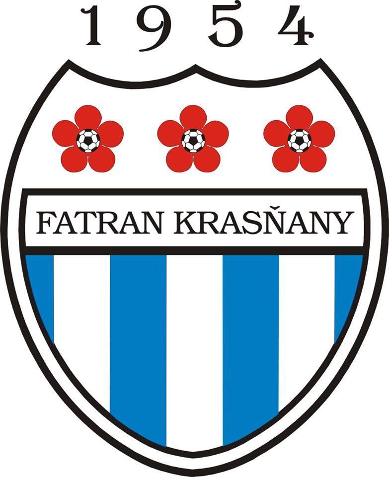 TJ Fatran Krasňany