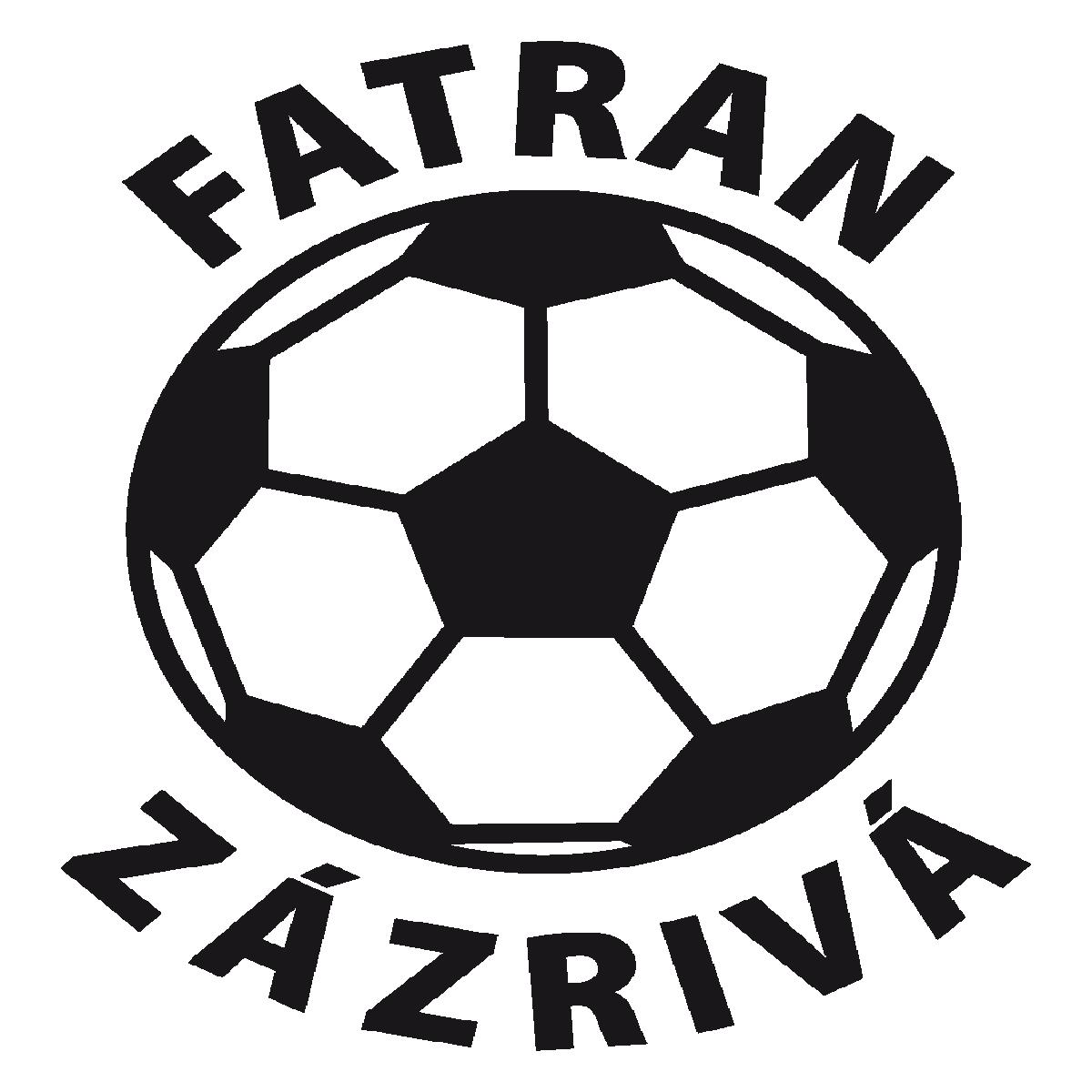 TJ Fatran Zázrivá