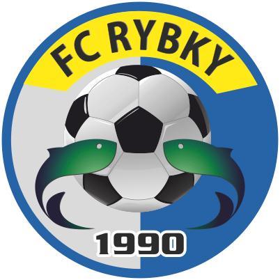FC Družstevník Rybky