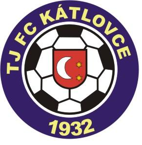 TJ FC Kátlovce