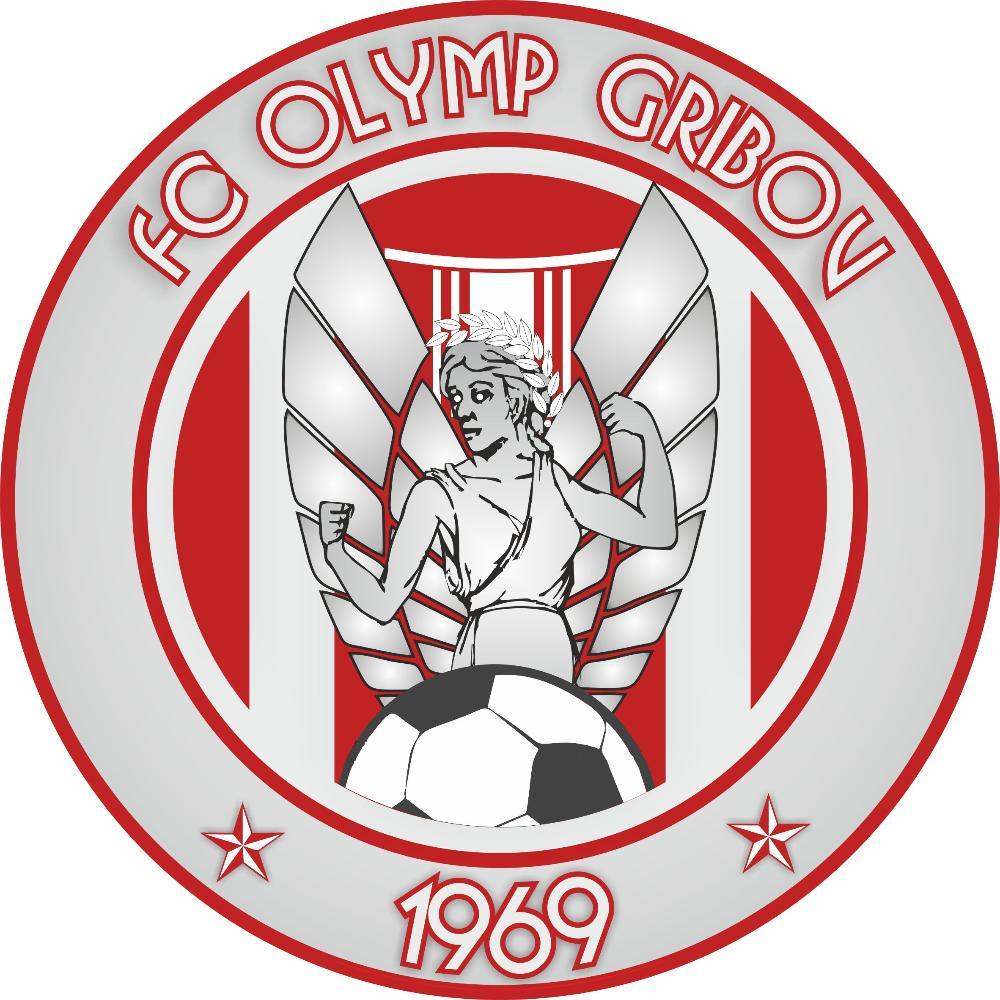 TJ FC Olymp Gribov