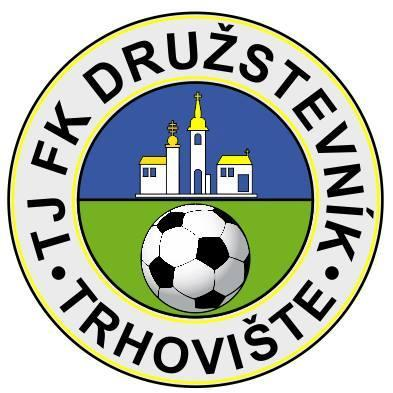 TJ FK Družstevník Trhovište