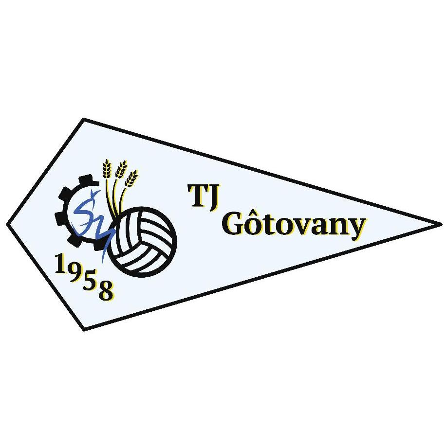 TJ Gôtovany