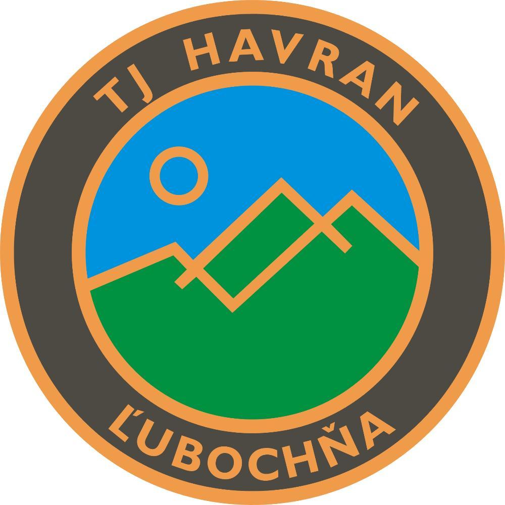 TJ Havran Ľubochňa