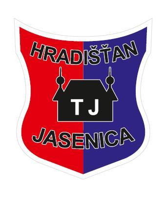 TJ Hradišťan Jasenica