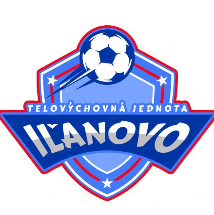 TJ Iľanovo