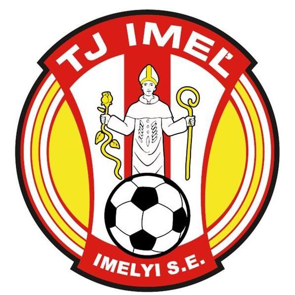TJ Imeľ