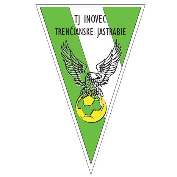 TJ Inovec Trenčianske Jastrabie