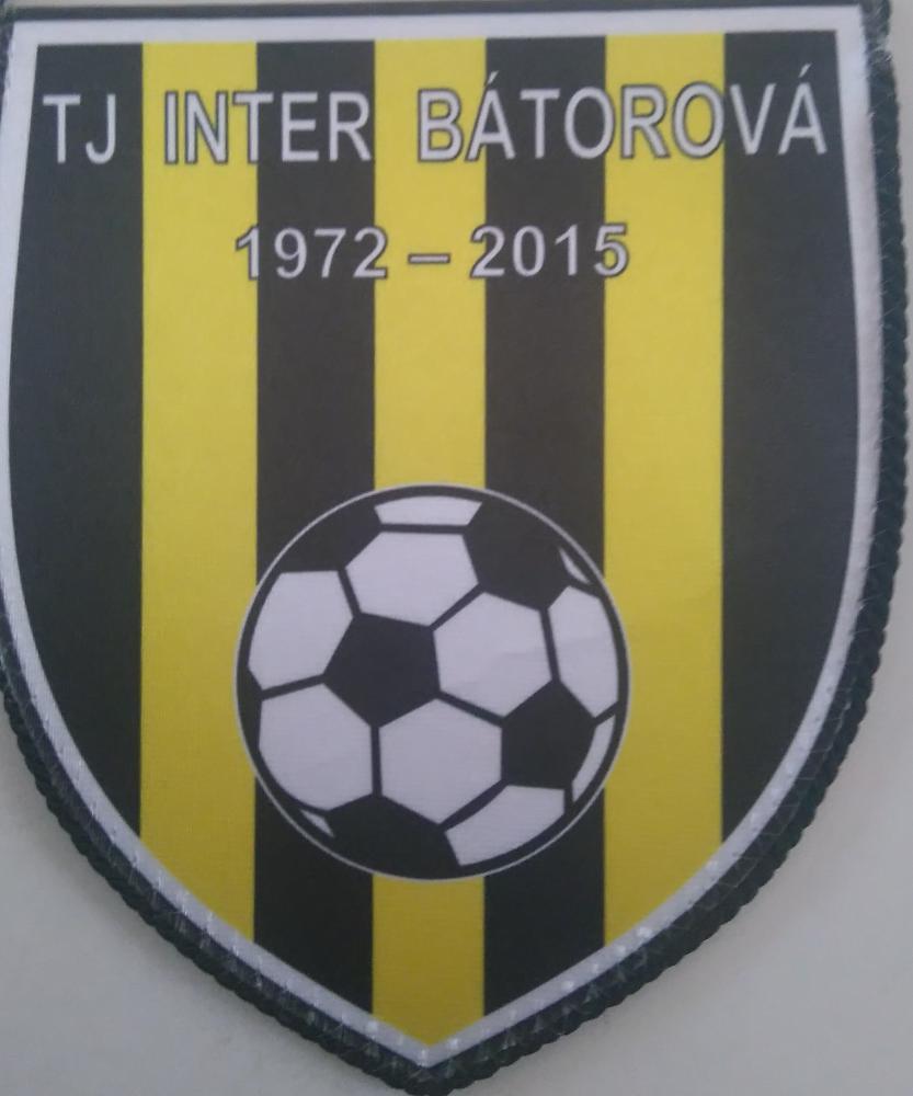 TJ Inter Bátorová