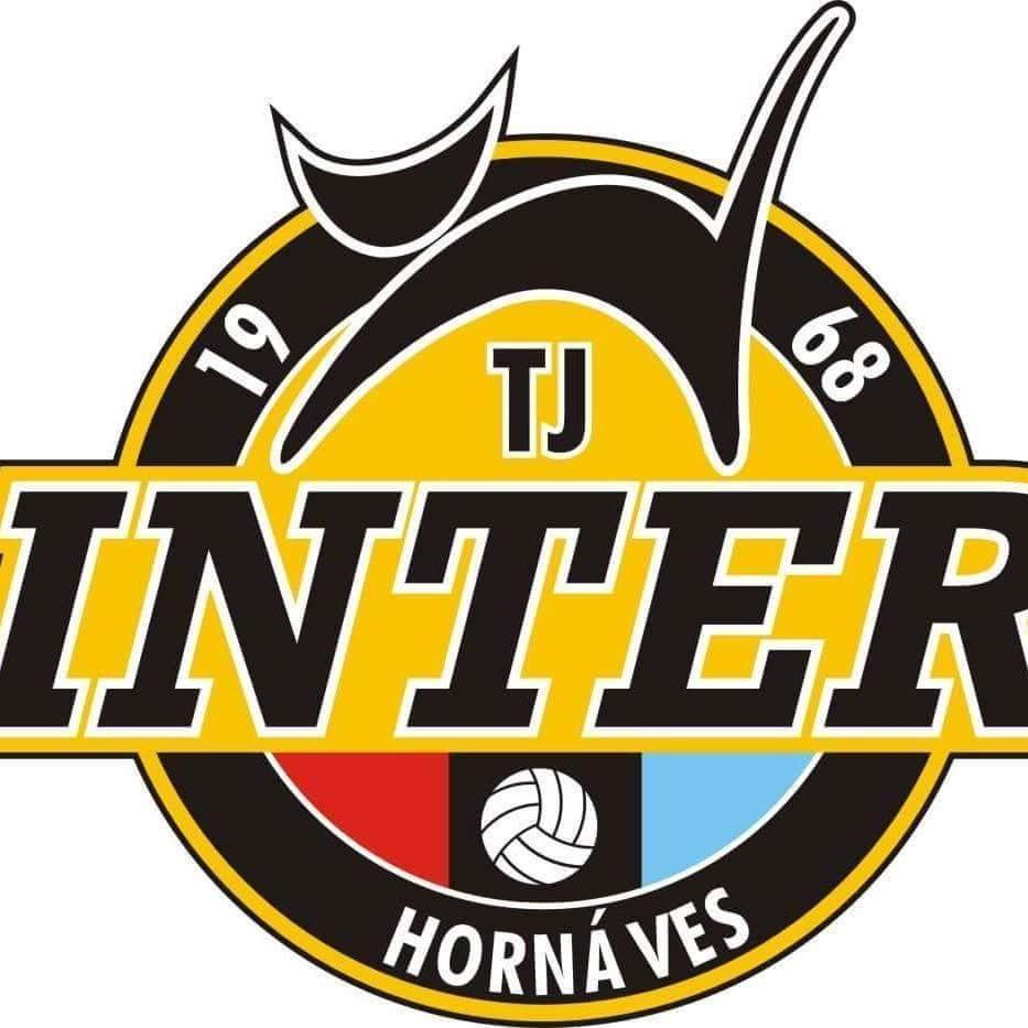 TJ Inter Horná Ves