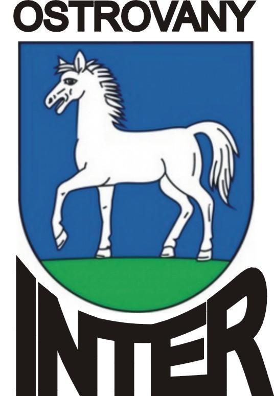 TJ Inter Roma Ostrovany